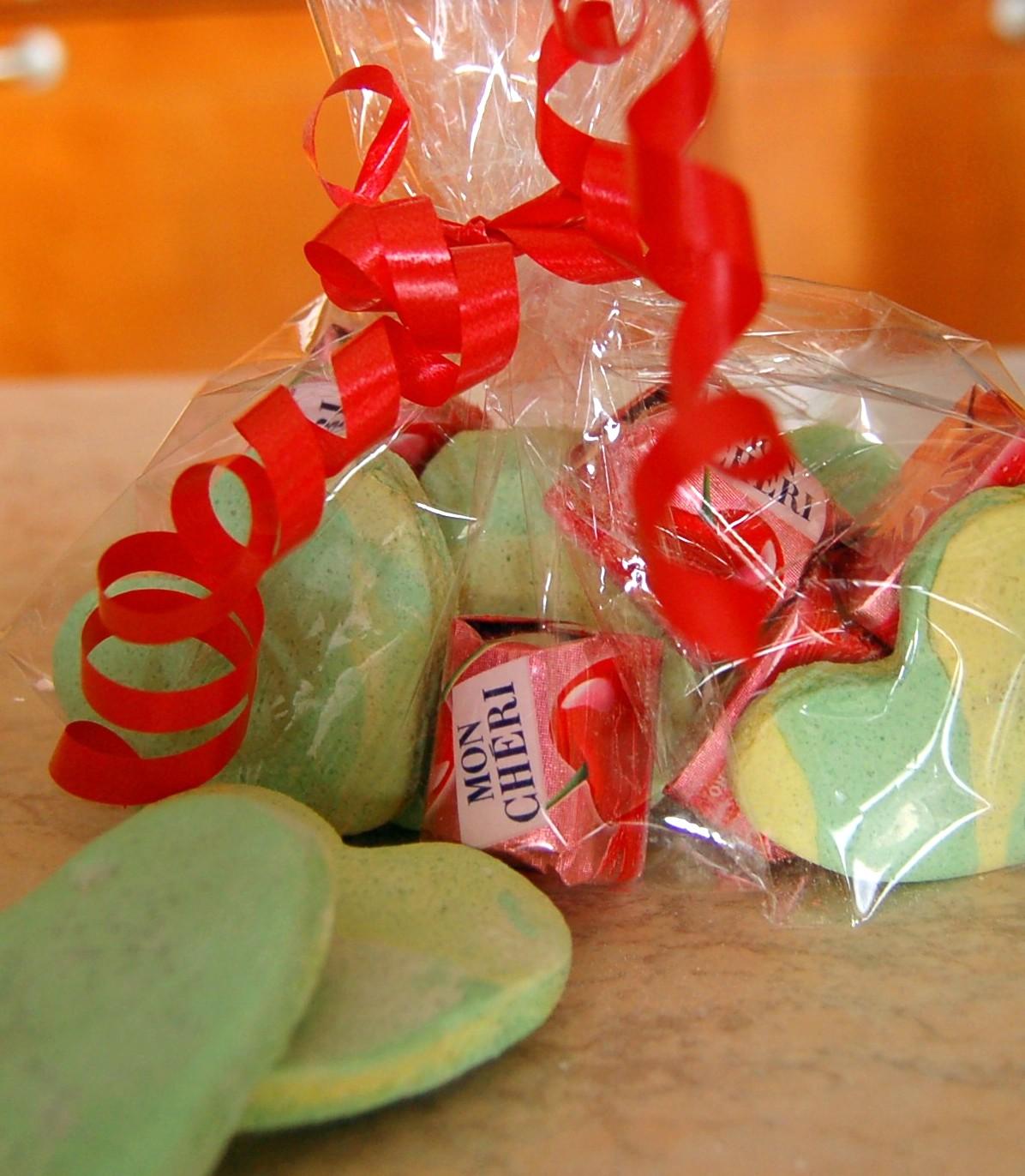 San valentino idee regalo fai da te for Idee san valentino fai da te