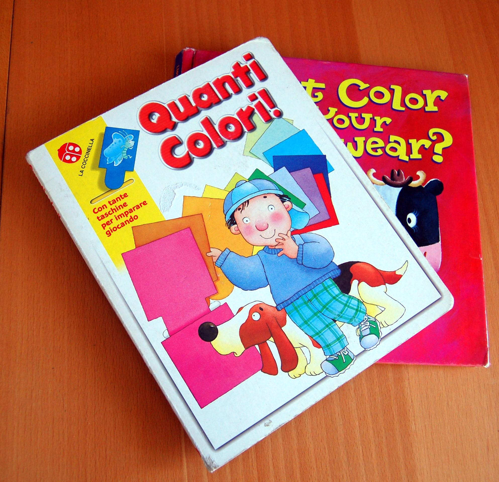 quanti-colori