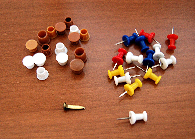 Favorito Giochi fatti in casa: le girandole | PD05