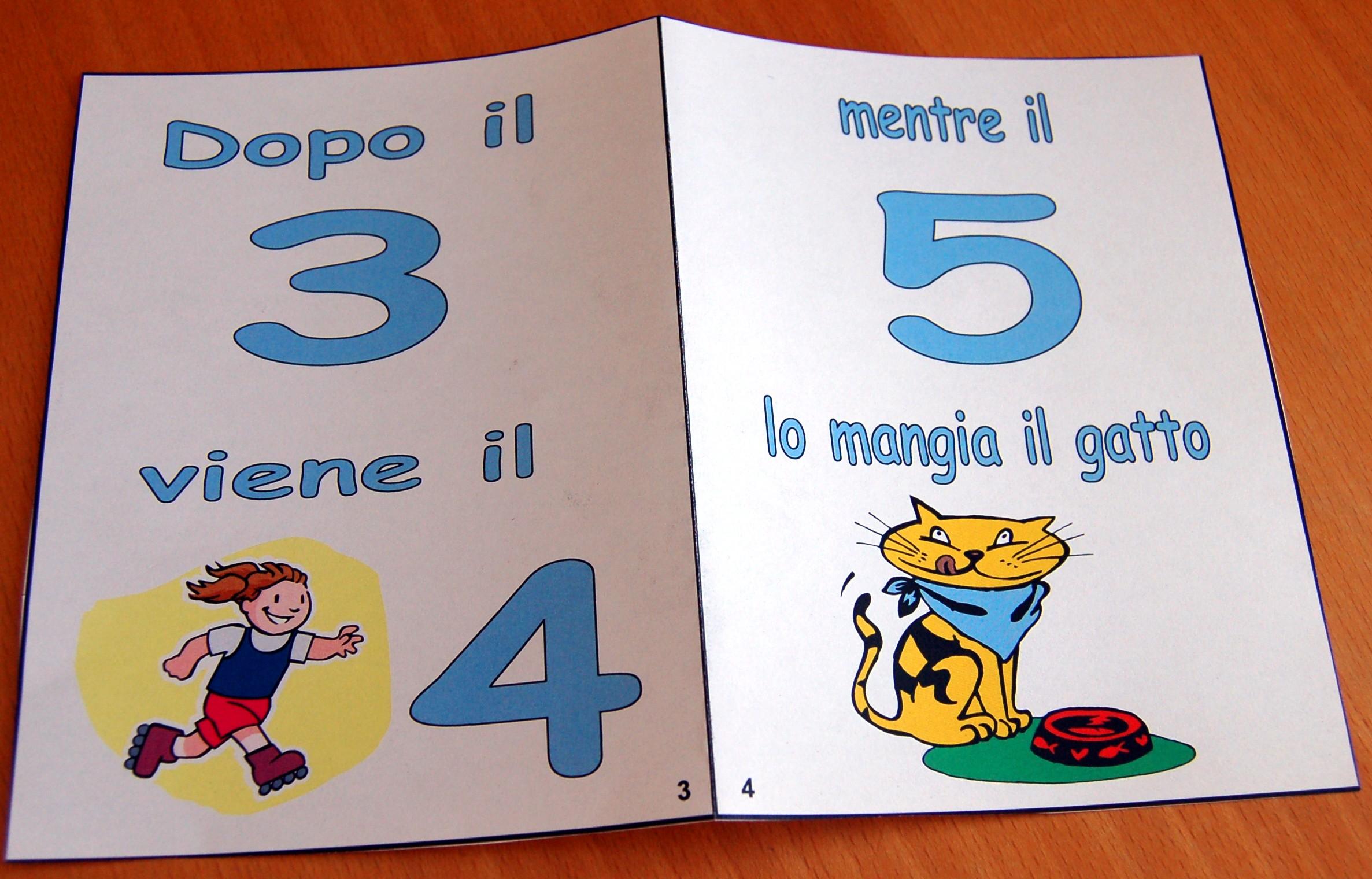 libro-numeri2