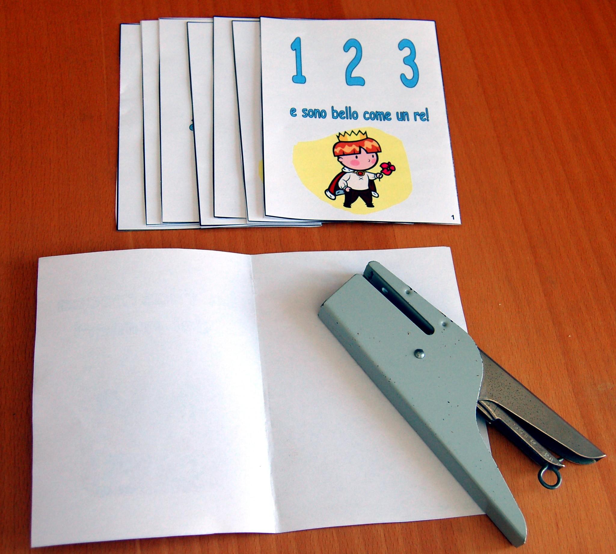 libro-numeri3