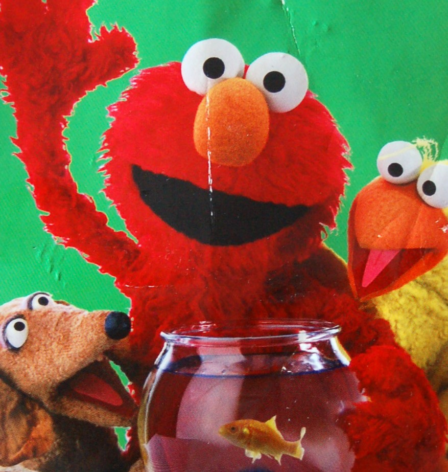 elmo2