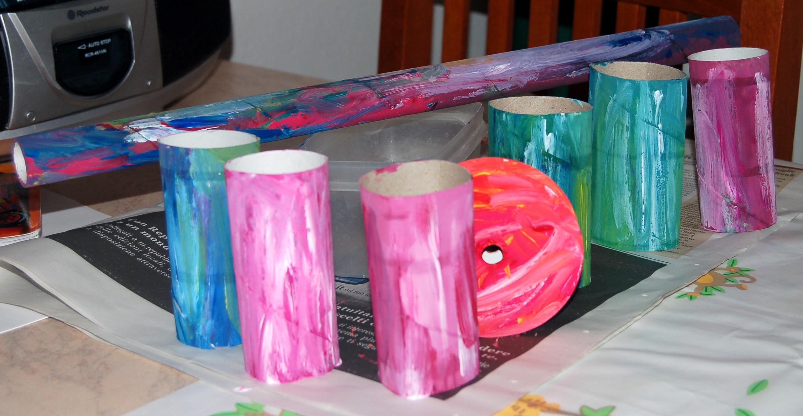 Rotoli Di Carta Colorata : Rotoli di carta igienica colorata e profumata qualità byness