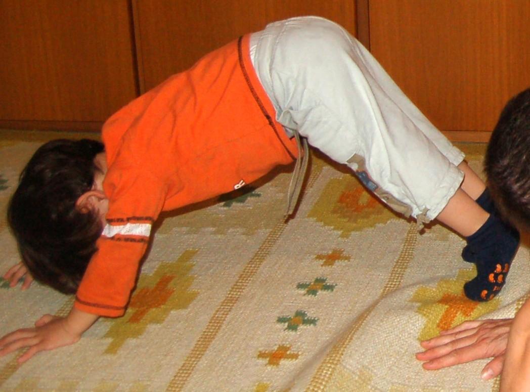 Yogadef