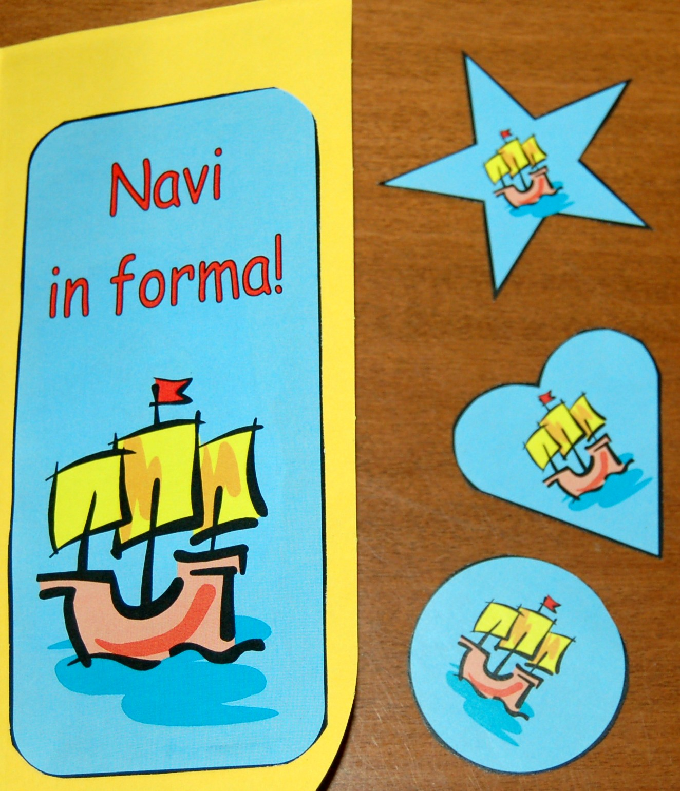 navi4