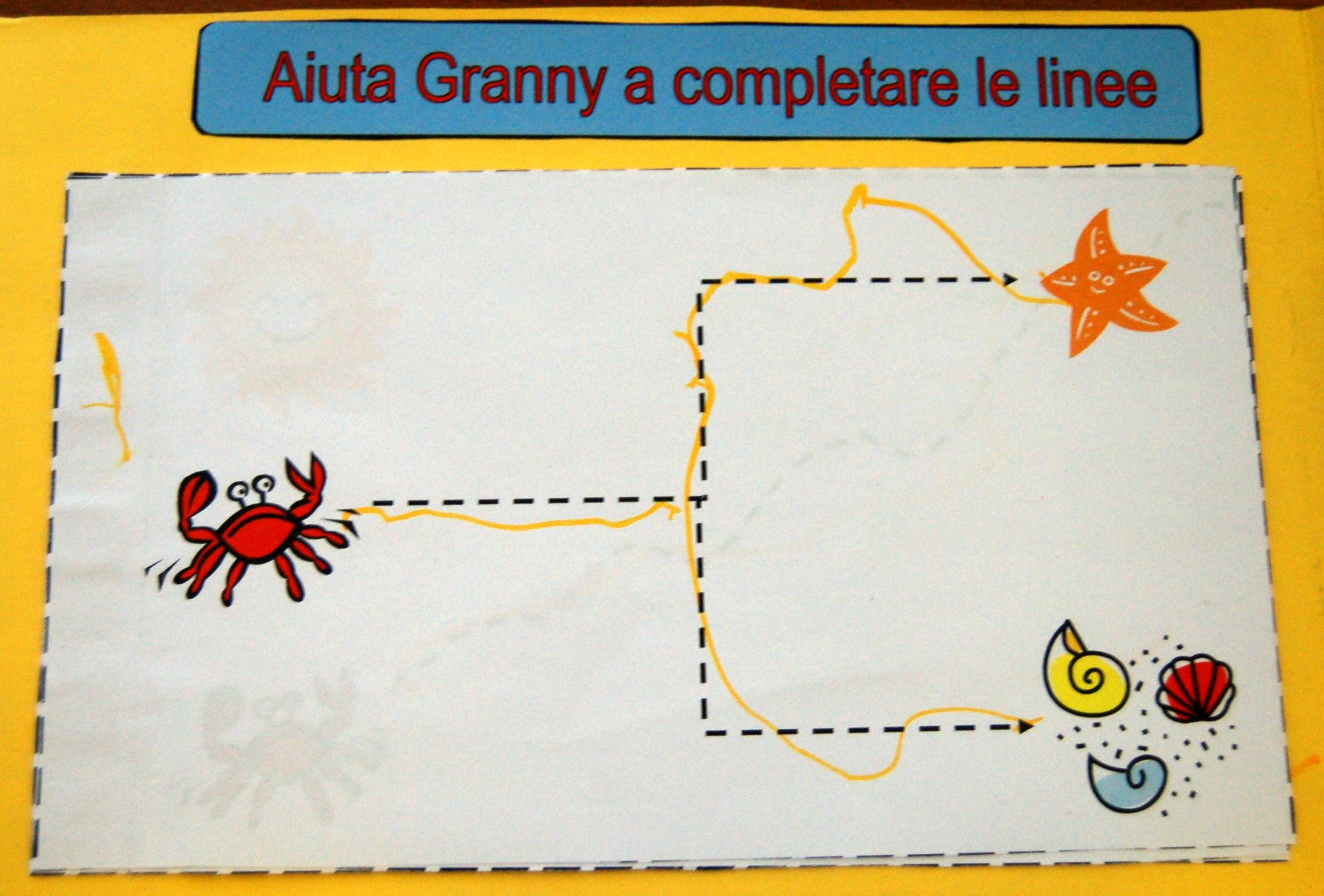 granny5