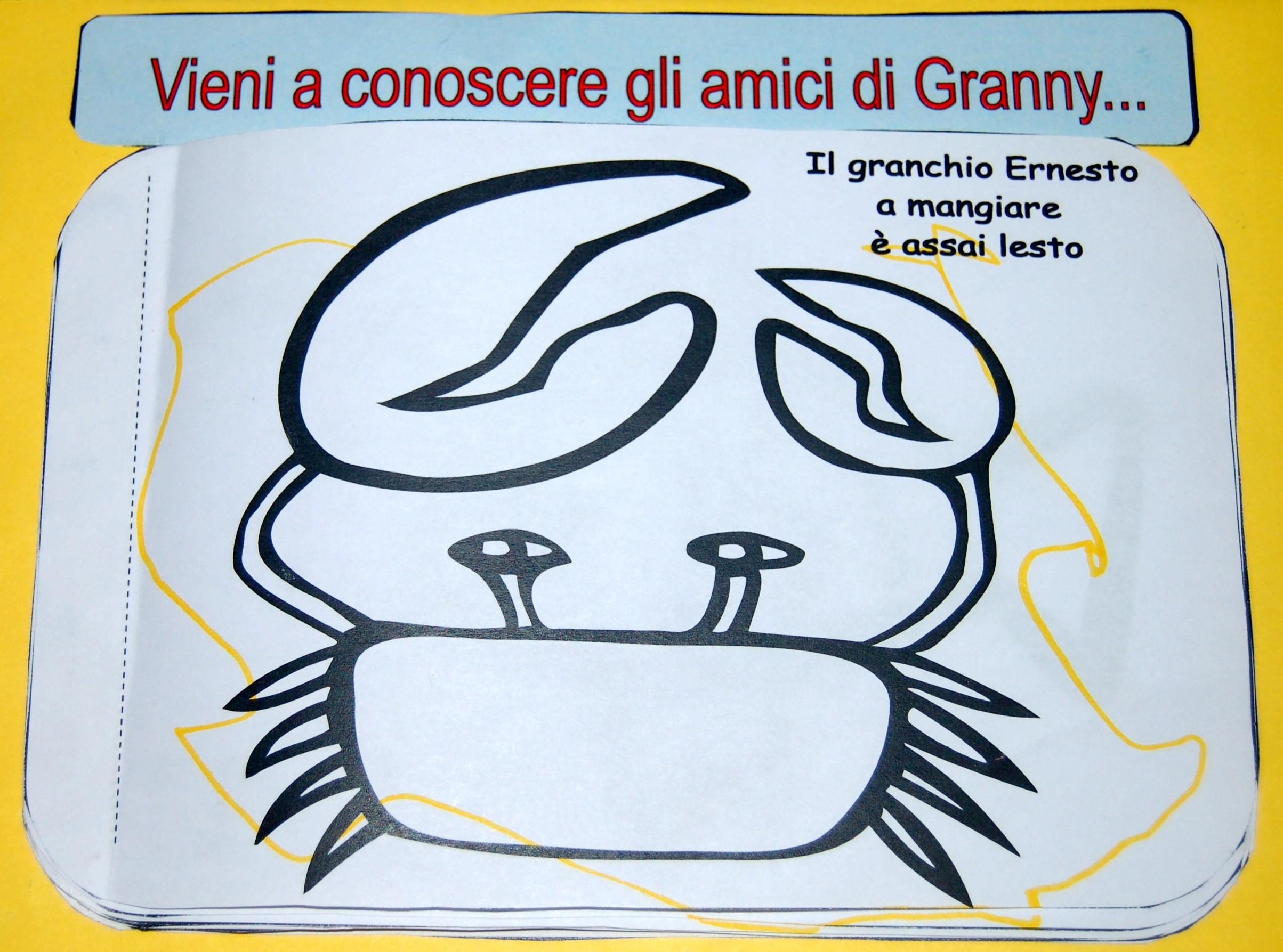 granny8