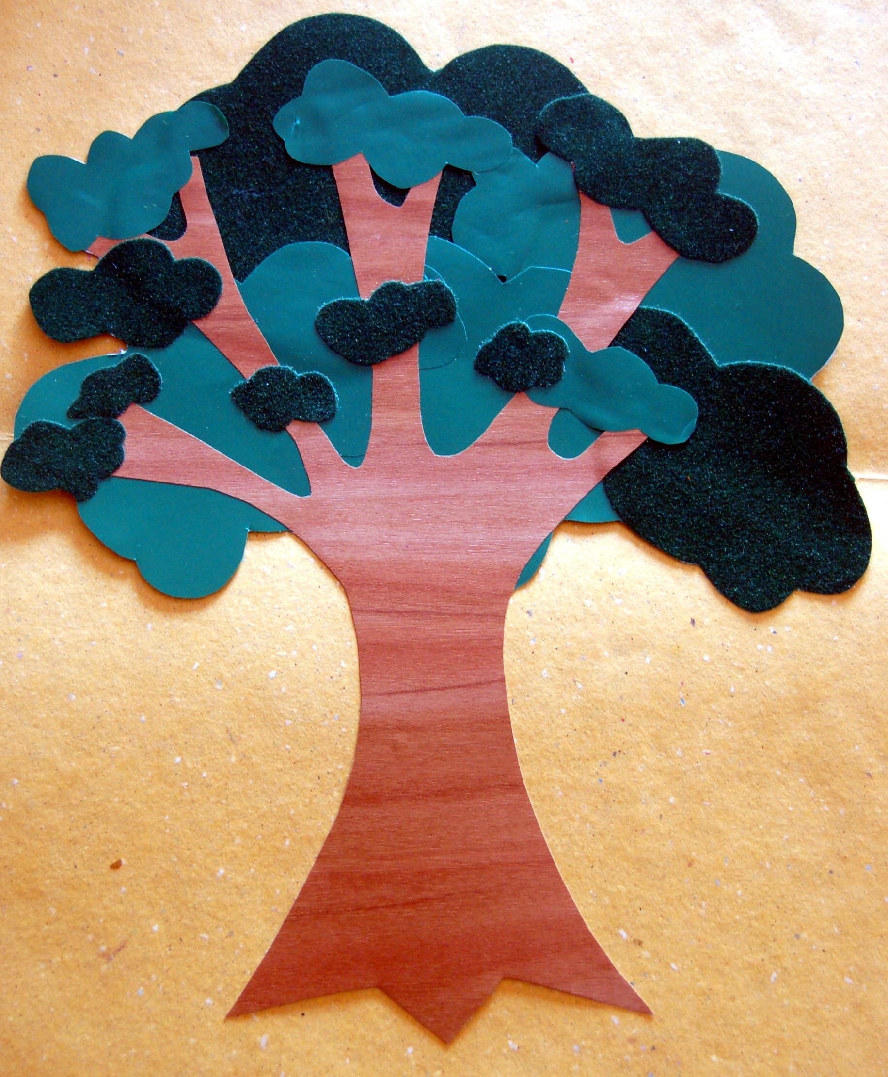 La Festa Dei Nonni Costruire Un Albero Genealogico