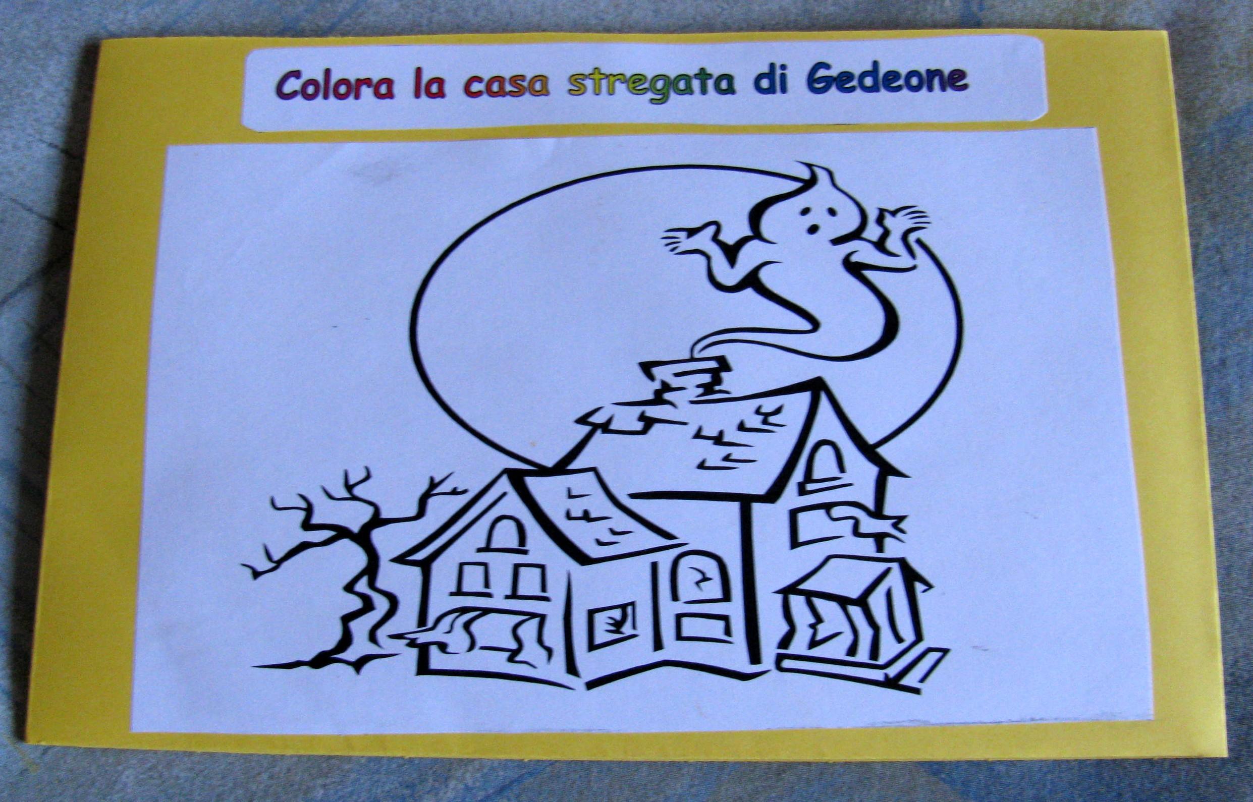 gedeone8