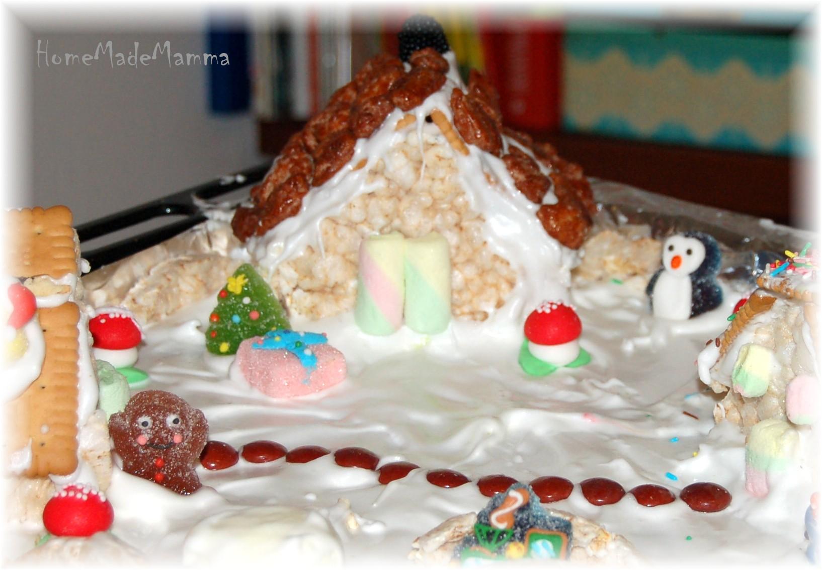 Popolare La neve: giochi, libri ed attività da fare con i bambini | ZA03