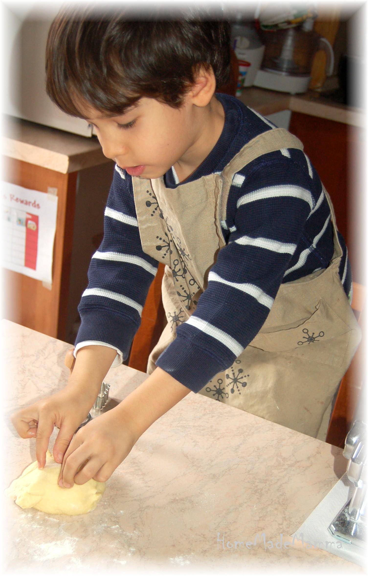 Cucina cucinare i cavolo - Cucinare il cavolo ...