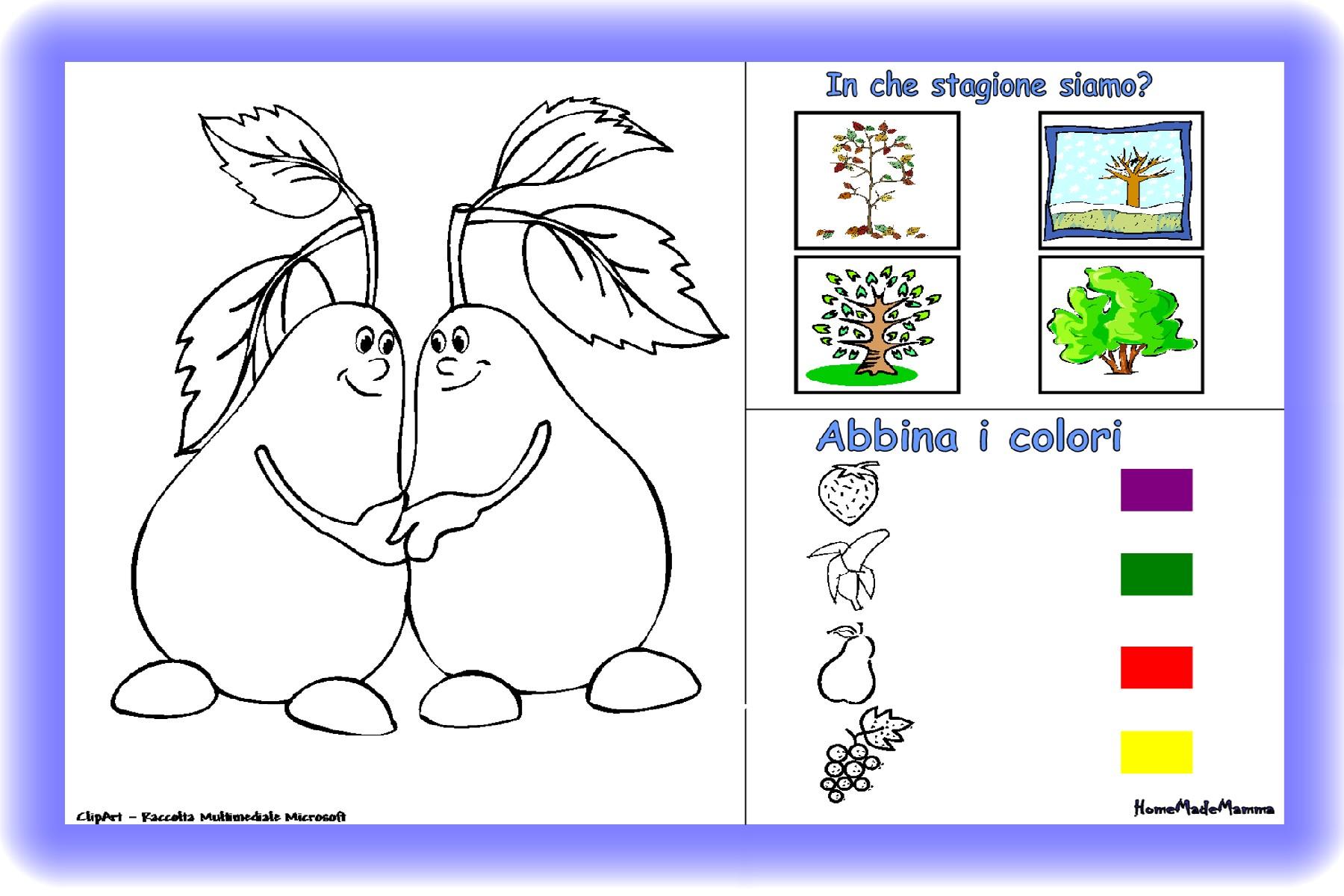Letture Per Bambini Di 7 Anni Da Stampare Tz63 Pineglen