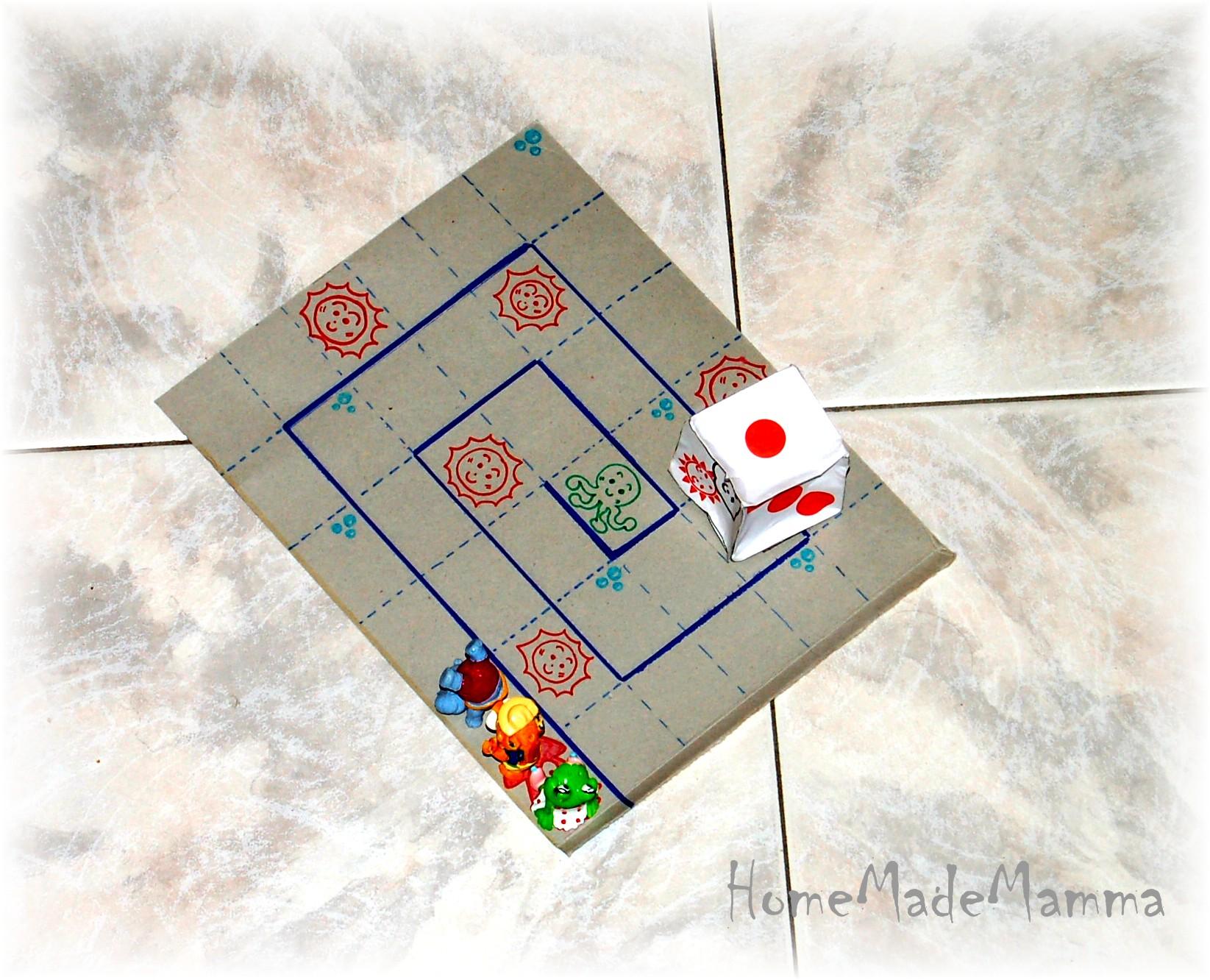 Giochi di carte magiche online dating 7