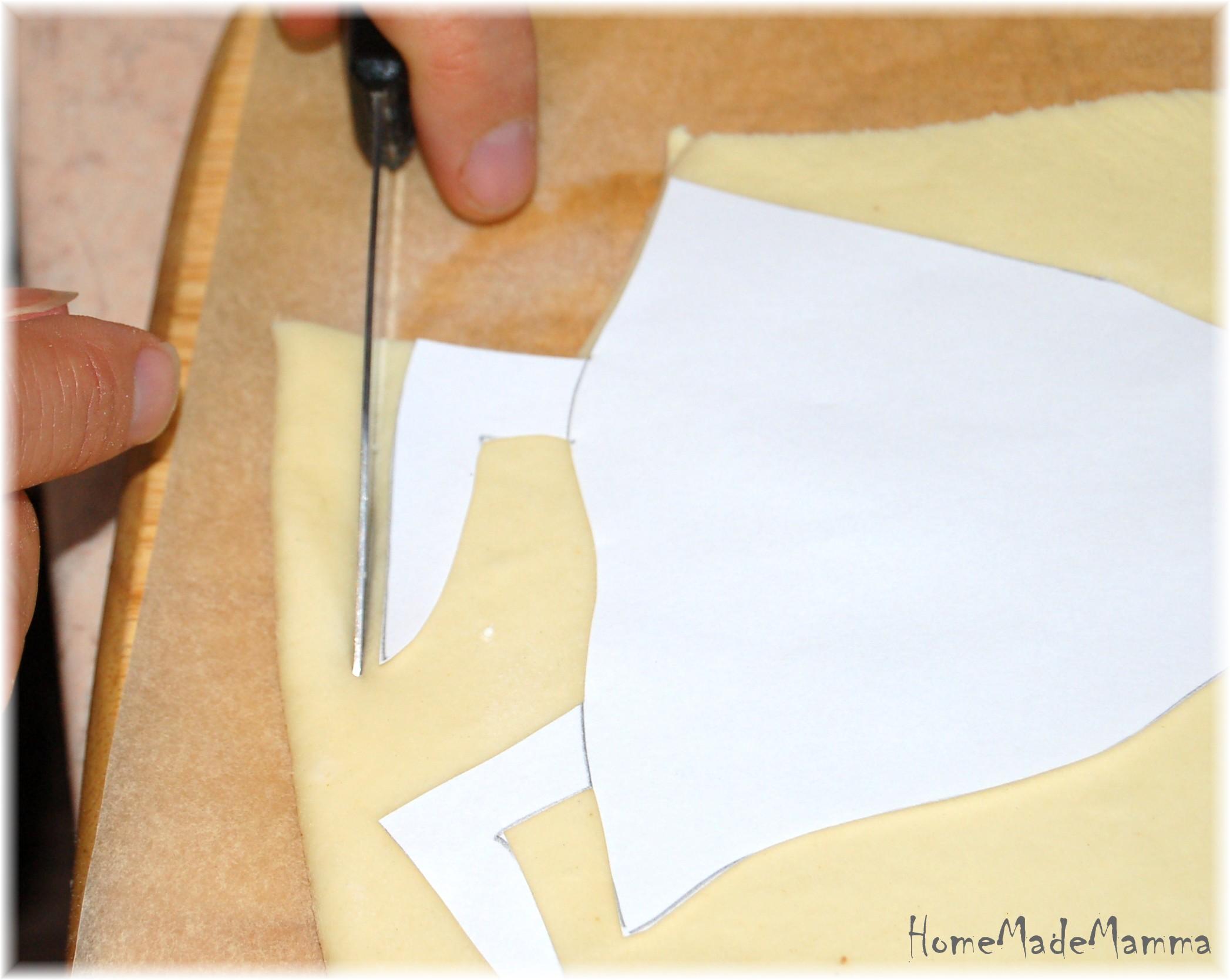 Cucinare i libri la strega al forno di hansel e gretel for Disegni da colorare hansel e gretel