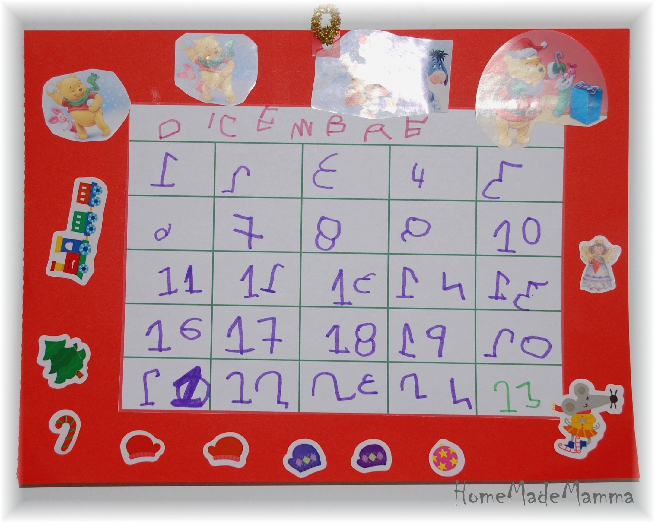 Eccezionale Numeri E Lettere | - Part 19 FP14