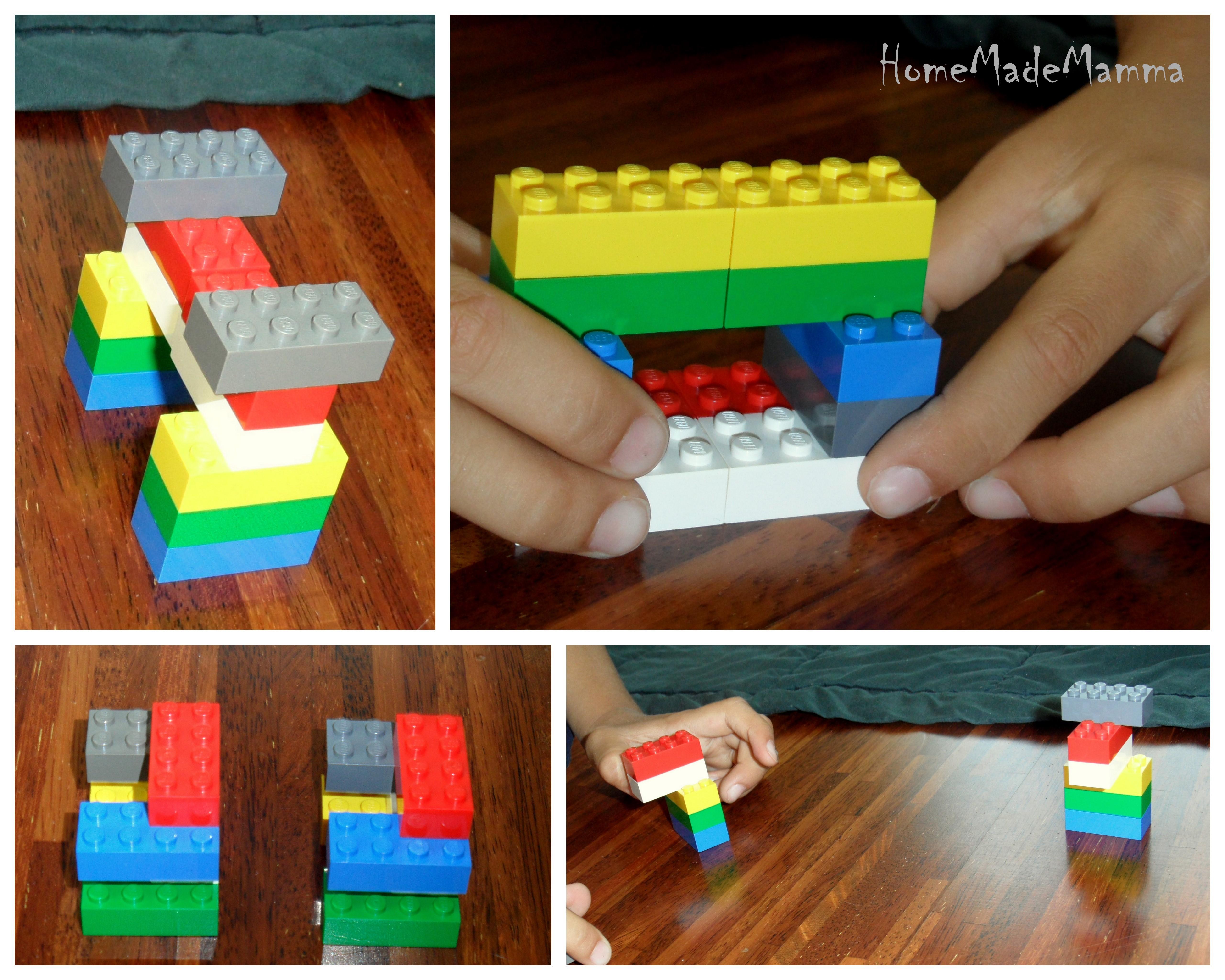 Giochi di sequenza fai da te forme e colori for Planimetrie con prezzo da costruire