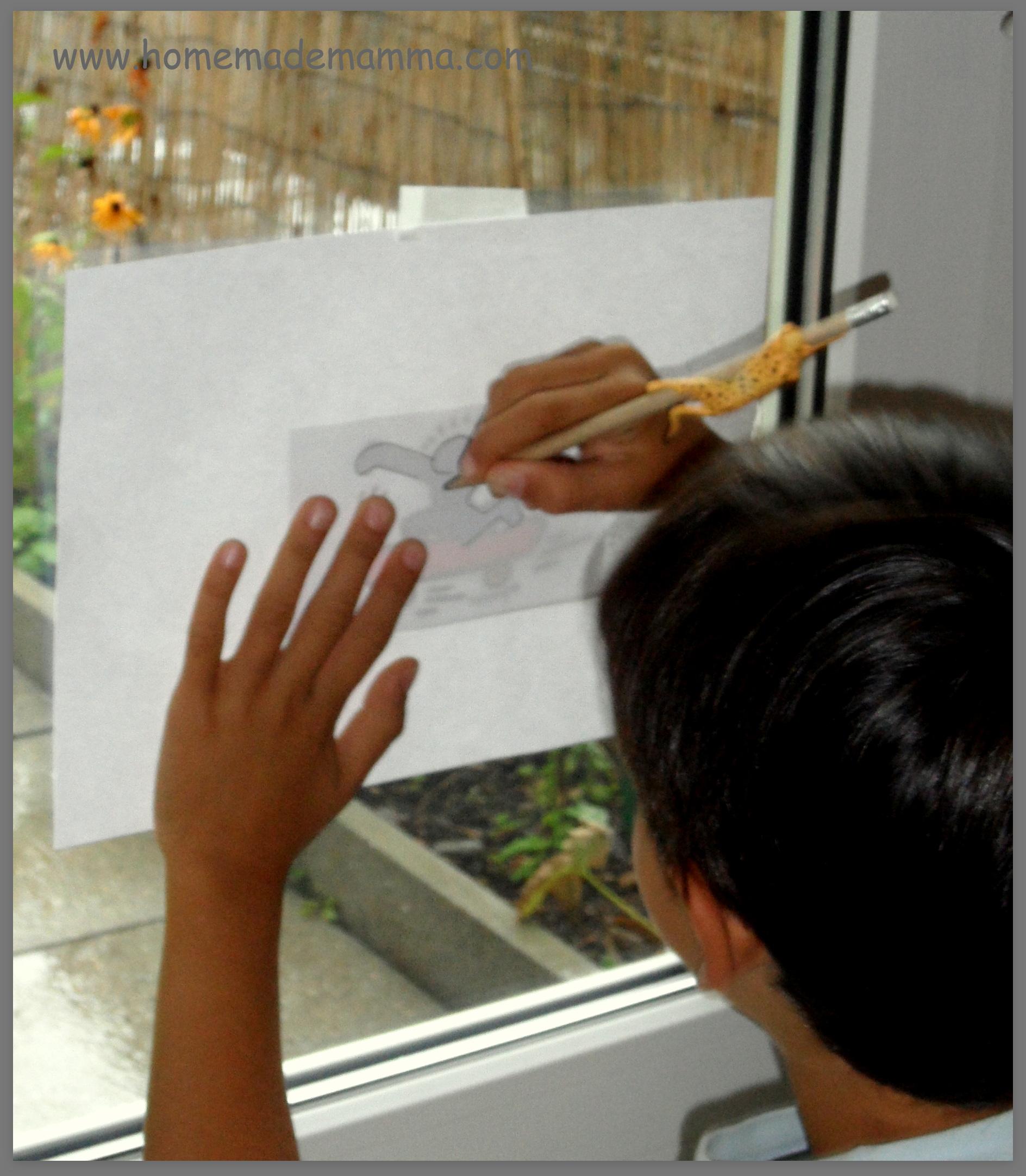 Giocare con l 39 arte - Vaschette da bagno per bambini ...