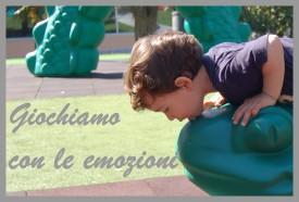 giochiamo con le emozioni