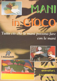 mani-in-gioco-copertina