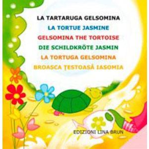 la-tartaruga-gelsomina