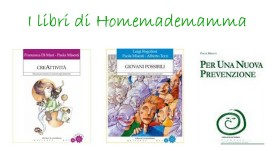 libri paola misesti homemademamma