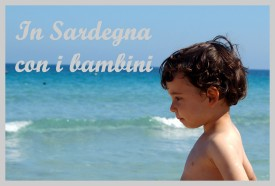 sardegna