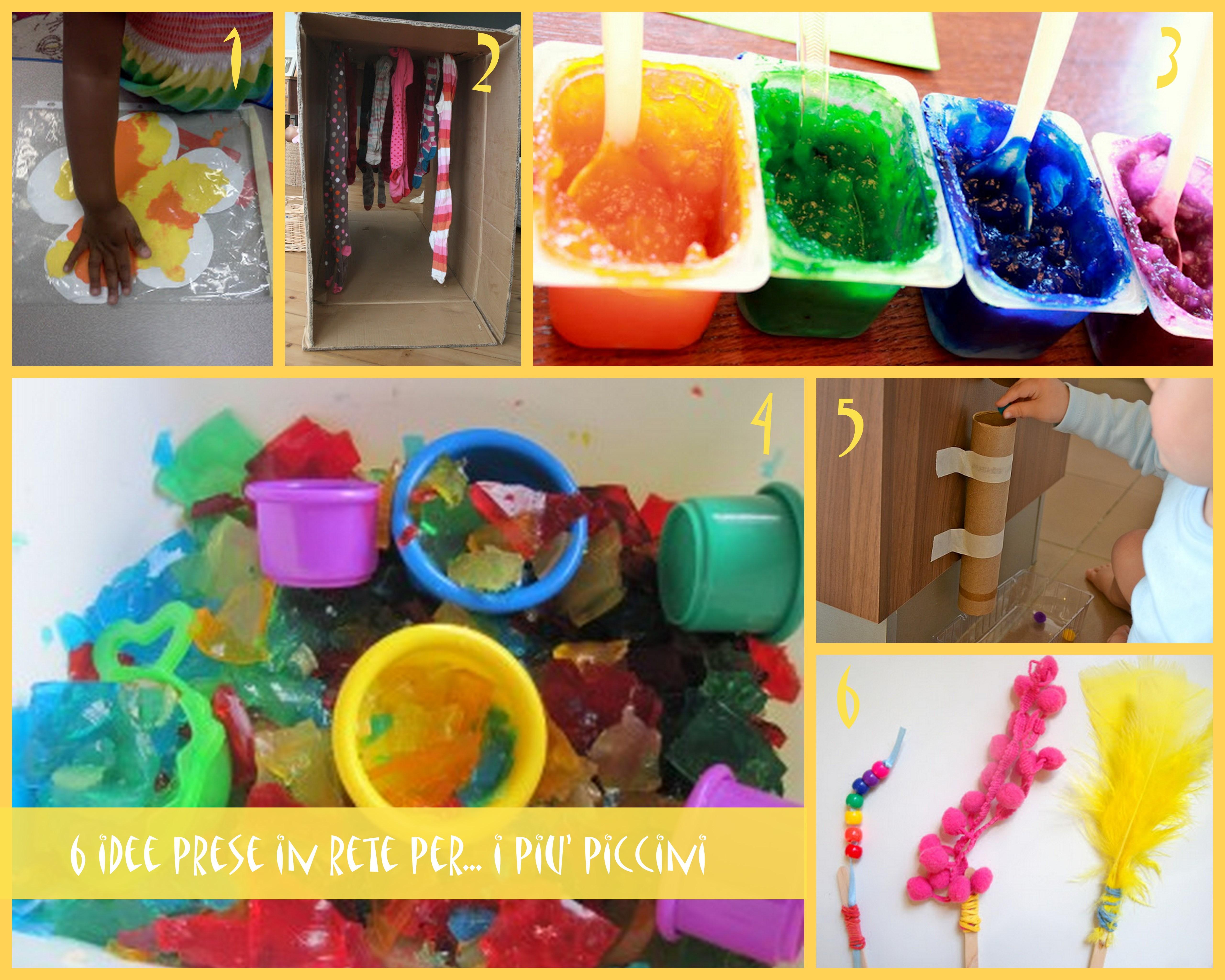 Giochi ed attviit per bambini piccoli - Immagini di tacchini a colori ...
