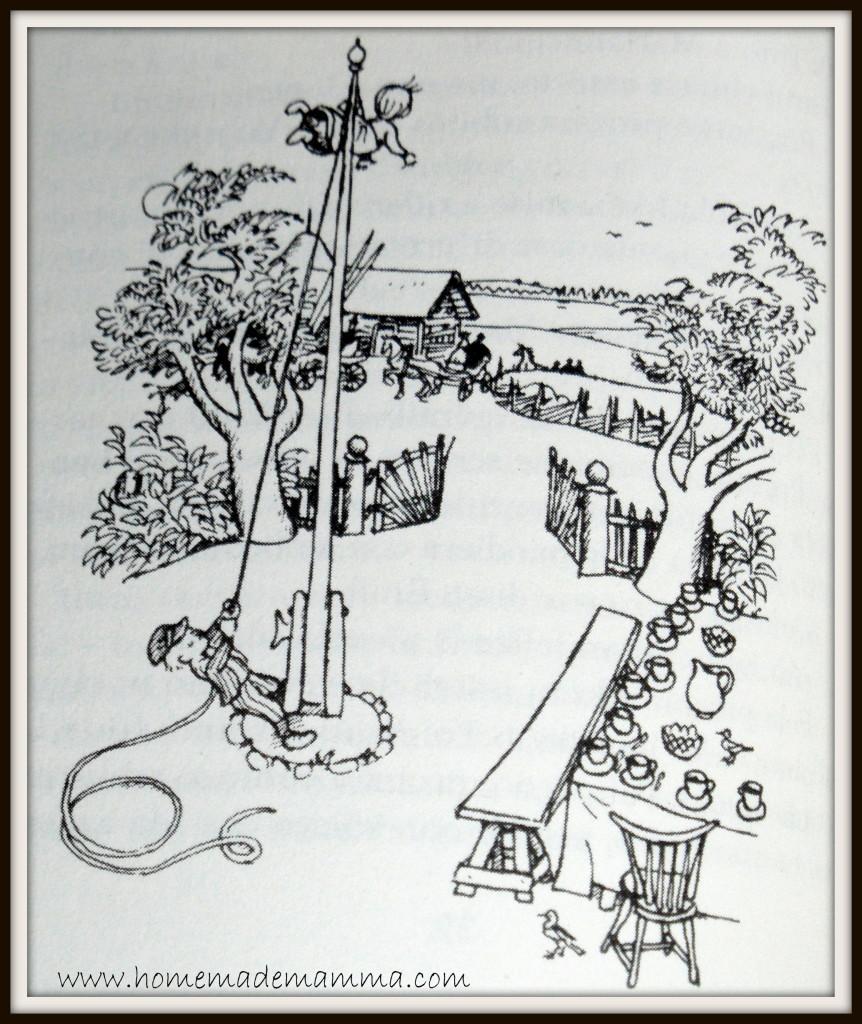 emil illustrazioni