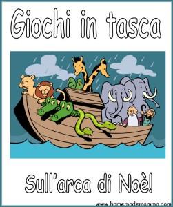 Schede gioco italiano e amtematica scuola primaria scaricare gratis