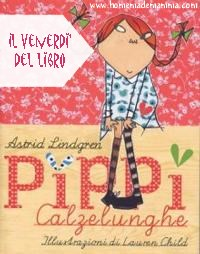libri-per-bambini-pippi-calzelunghe-illustrato-da-lauren-child-1