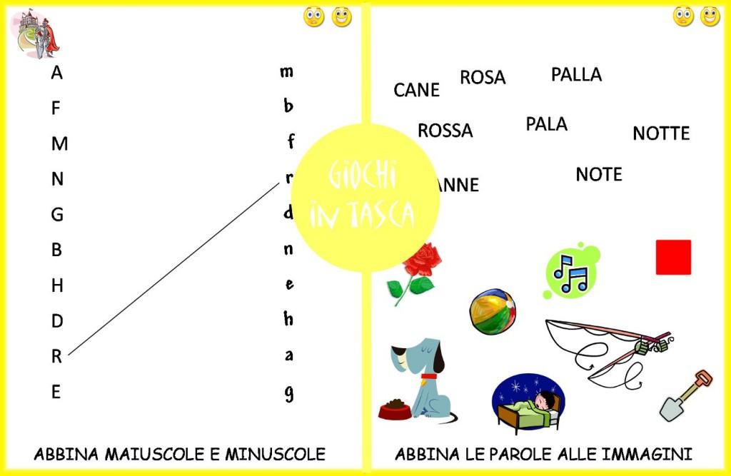 libro matematica italiano cavalieri gratis