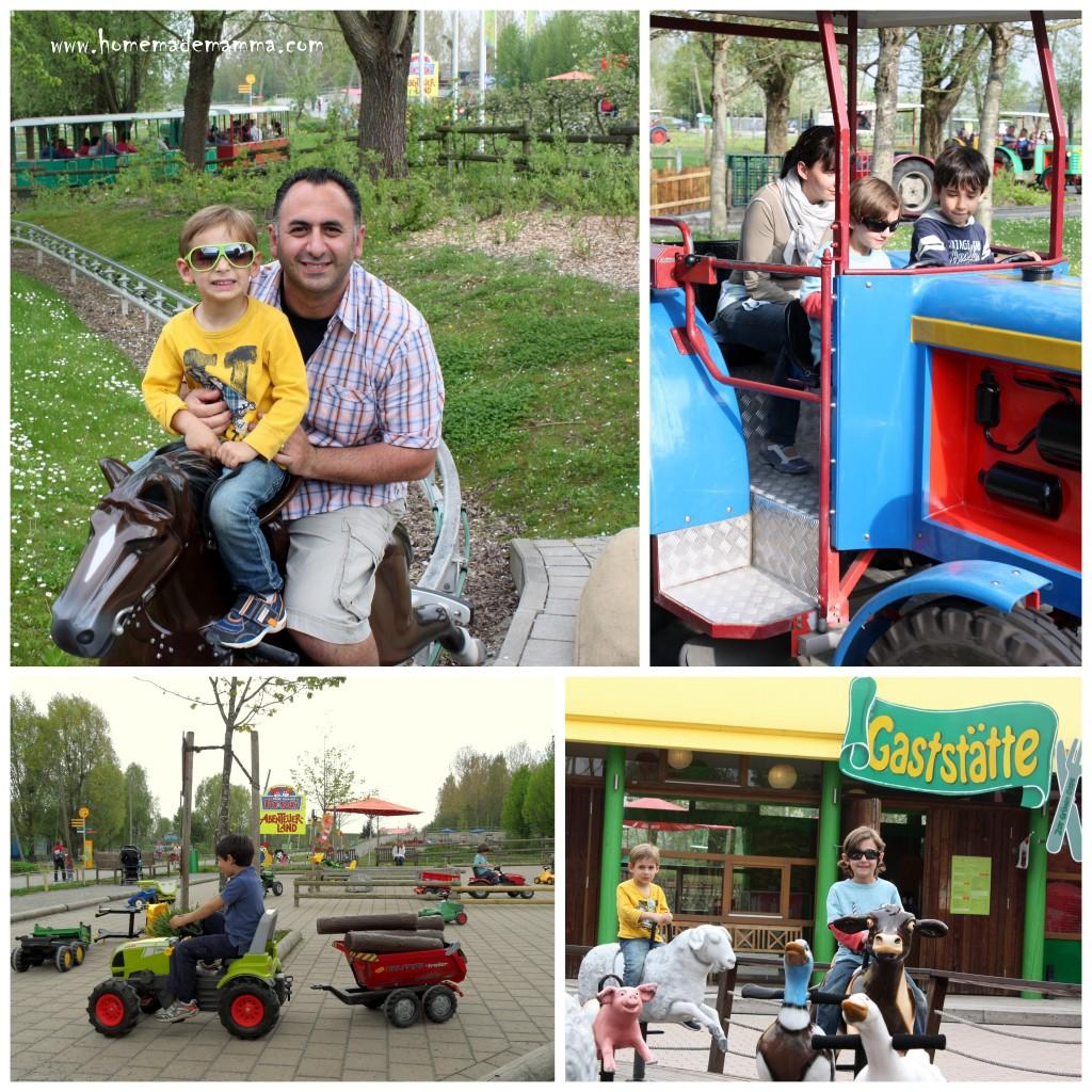 spielelend parco divertimenti germania fattoria
