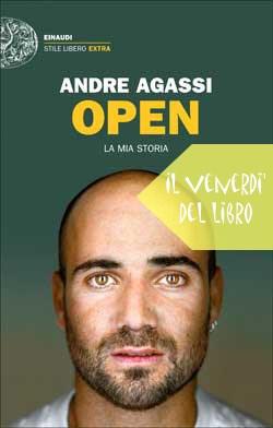 Open-Agassi