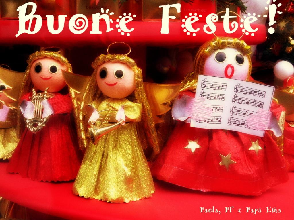 feste 2013