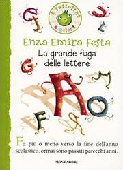 Enza-Emira-Festa-La-Grande-Fuga-Delle-Lettere-d
