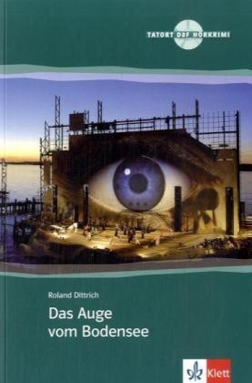 Tatort DaF_Bodensee