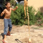 Esperimenti scientifici con i bambini: l'esperiMentos