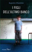 copertina-dHumieres i figli dell'ultimo banco