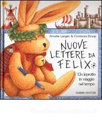 felix nuove lettere