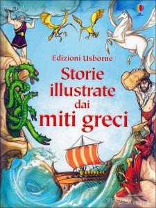storie-illustrate-dai-miti-greci-libro-71770