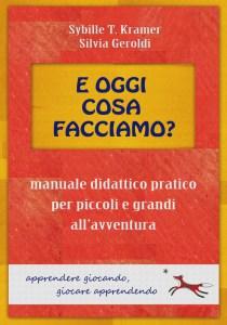 manuale-e1417882319502