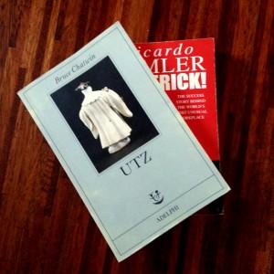 libri venerdi' del libro 27 marzo