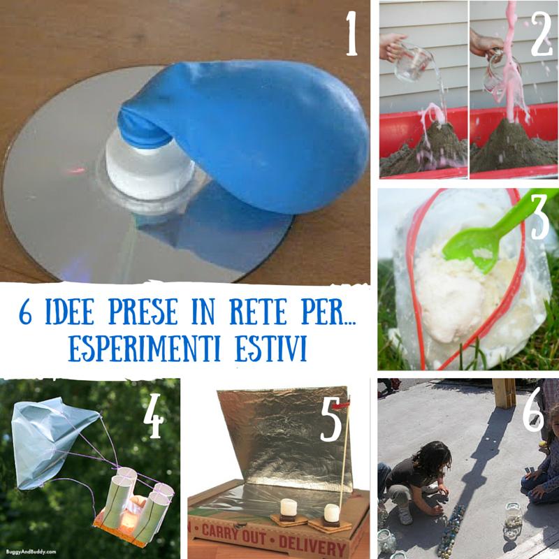 6 idee prese in rete per...esperimenti (1)
