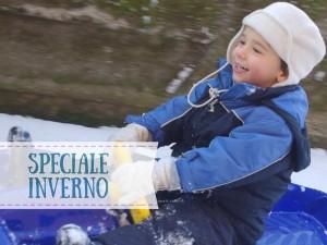 speciale inverno