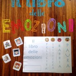 Il libro delle emozioni