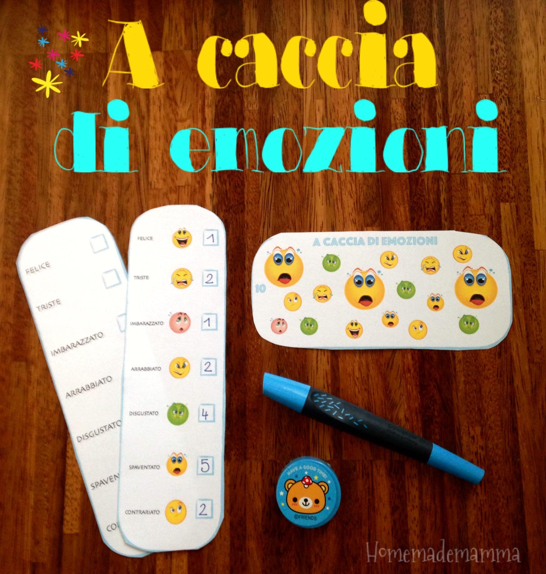 disegno bambino italiano