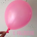 Esperimenti scientifici con i bambini: il palloncino che non scoppia