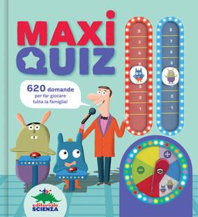 maxiquiz---310-310