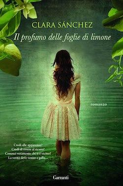 9788811686620_il_profumo_delle_foglie_di_limone