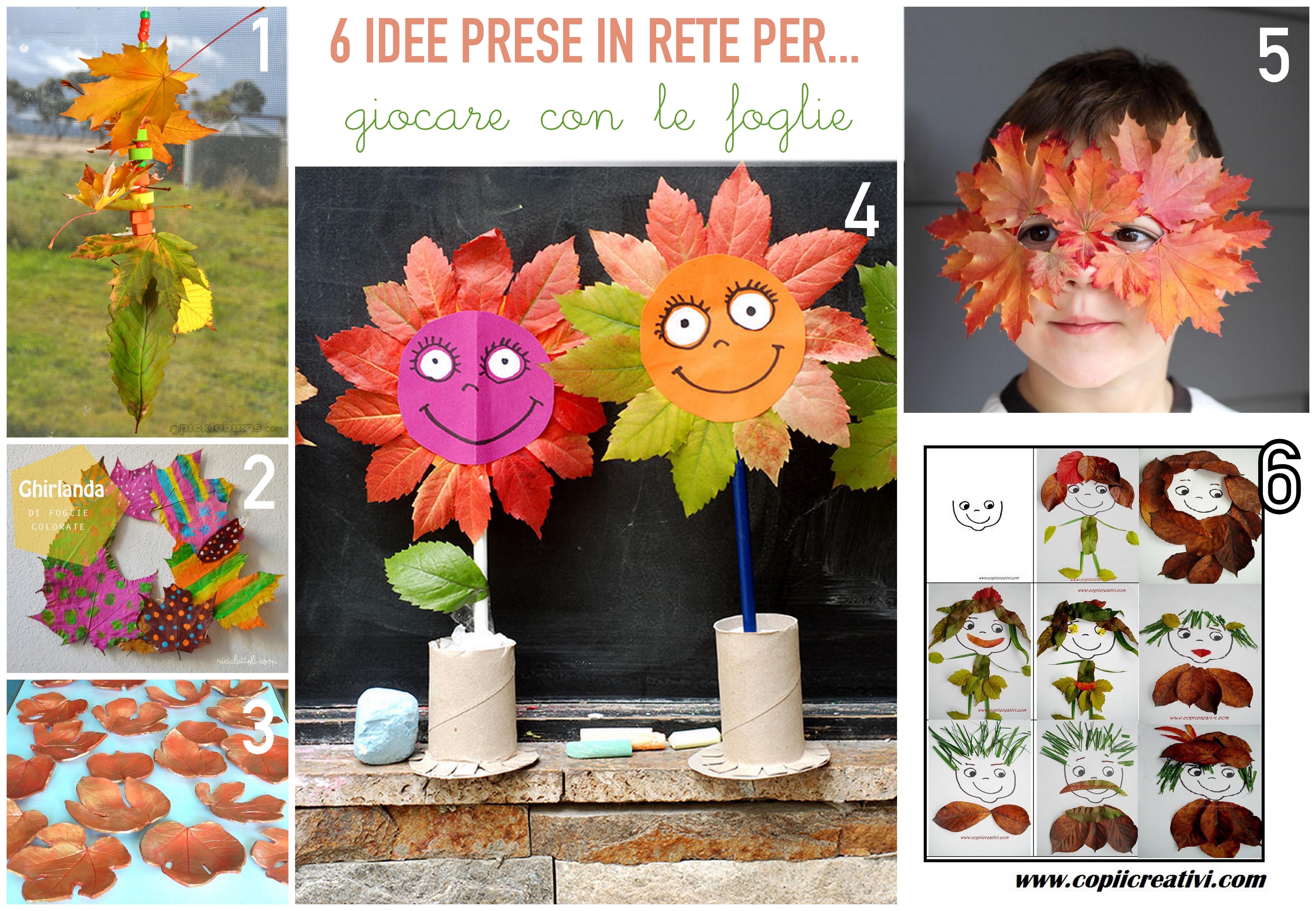 idee-per-attivita-giochi-con-le-foglie-autunno